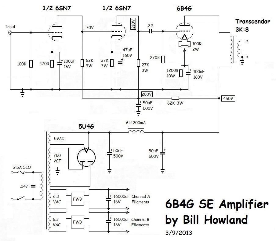 6SN7-6B4G-SE-Bill2