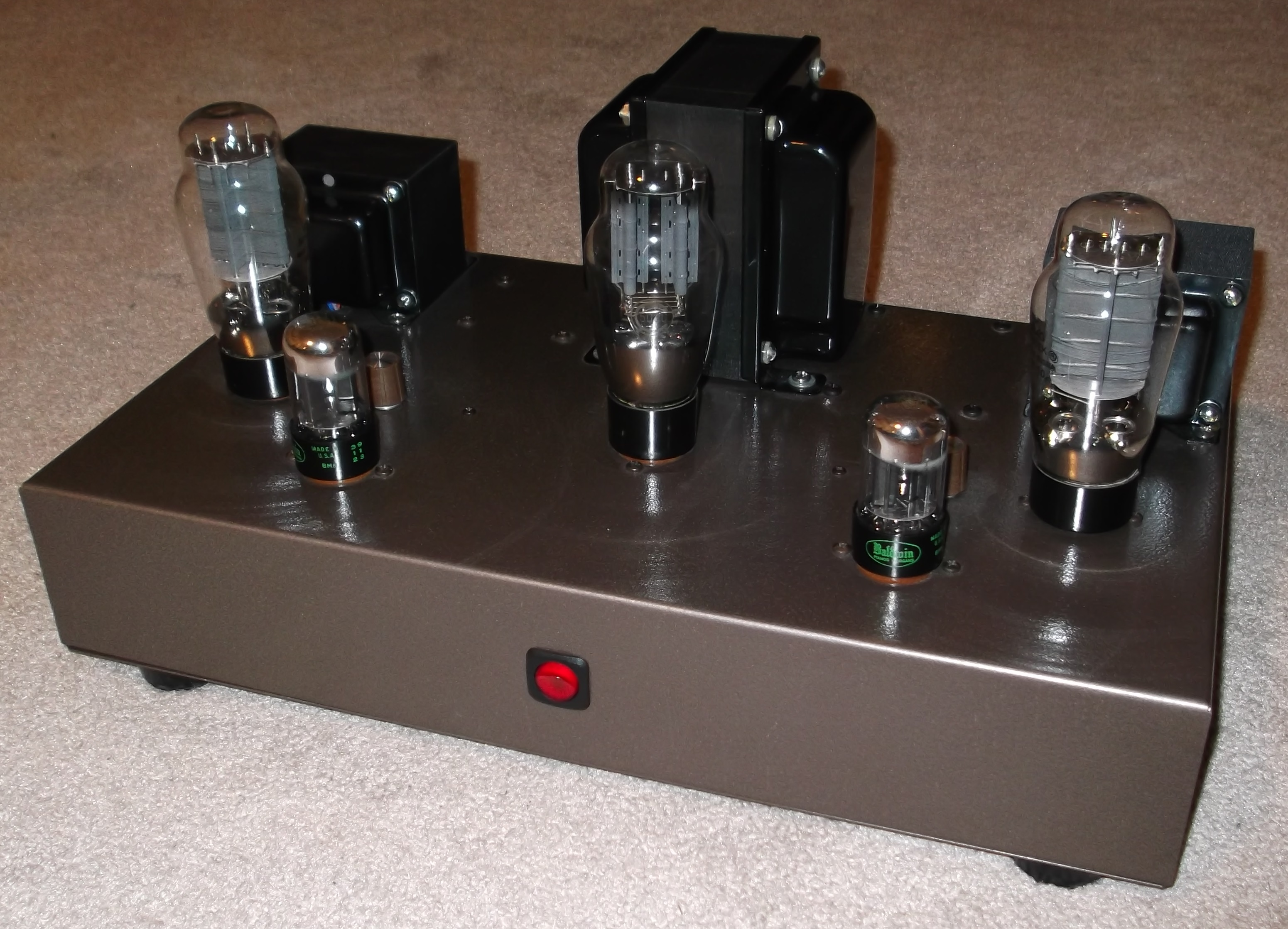 Tm s as well Single Ended 6b4g  lifier likewise Diytube Getsetgo Single Ended  lifier also Single Ended 6b4g  lifier further 87637. on transcendar transformer output audio