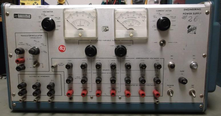 DSCF0486 - Copy