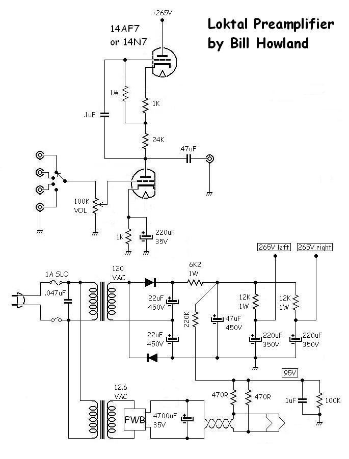 6sn7 likewise Vacuum Tube Tester Kit as well 67p41f together with 6sn7 moreover DGVuLXRlYy0xMDU0LXNjaGVtYXRpYw. on tube regenerative receiver schematic