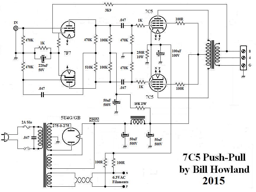 7C5 P-P-Bill2015
