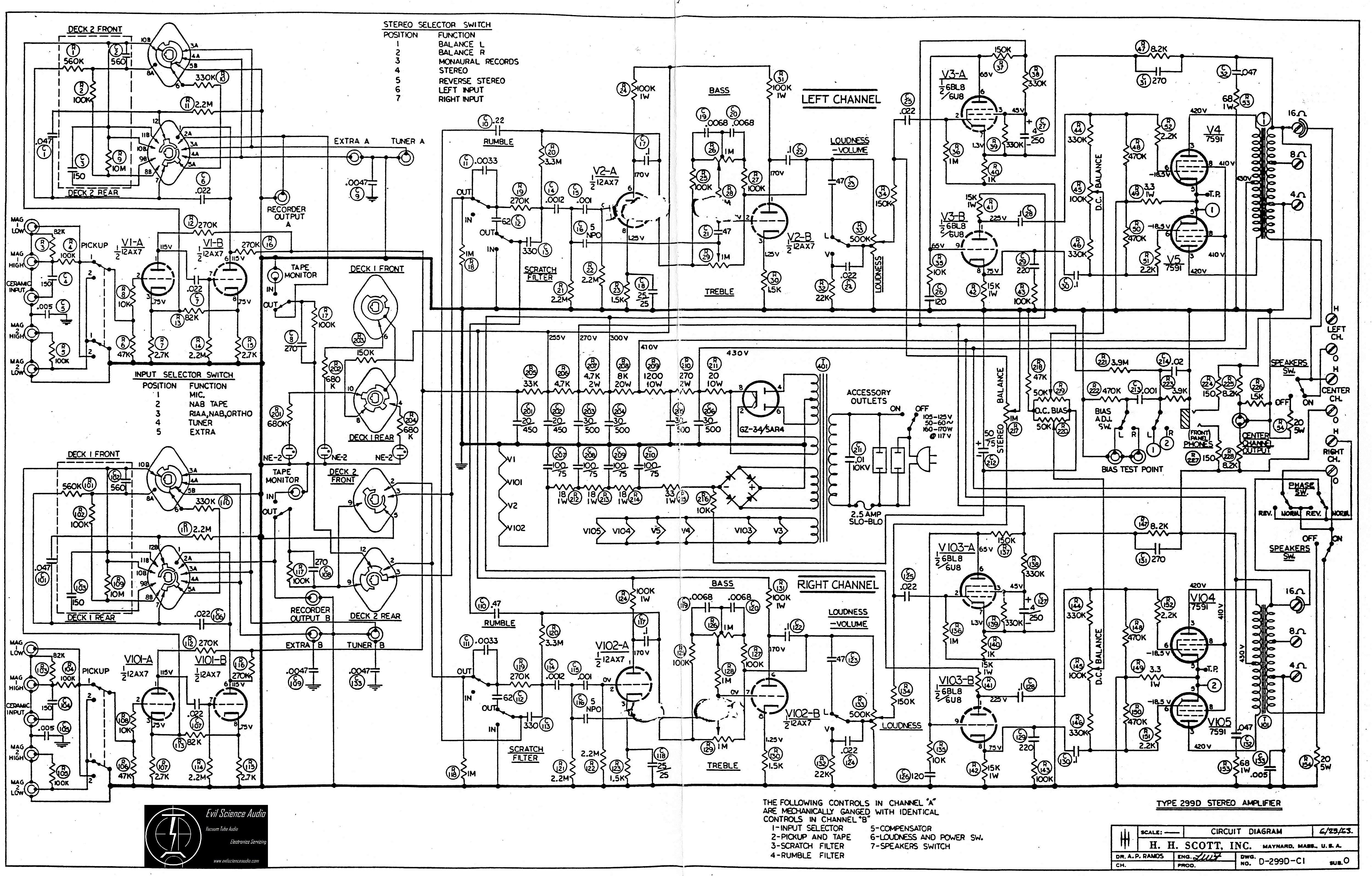 Scott Wiring Diagram Schematic Diagrams Di2 Tt Scotts 2016 Online U2022 Basic Electrical